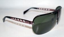 DIESEL Sonnenbrille Sunglasses DL 0126 38V