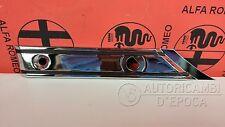ALFA ROMEO SPIDER '90/'93 MOSTRINA CAPOTE DESTRO 60520250