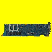 For Asus ZENBOOK UX31E Motherboard W/ i5-2557M 4GB 60-N8NMB4F01 Mainboard Test