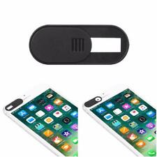 Phone Camera Cover For iPhone 5 5S 6S 7 Plus X Laptop WebCam Slide Cam Protect