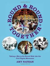 Round and Round Together: Taking a Merry-Go-Round