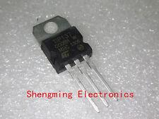 Tip34 Philips Transistor 1 Pieza