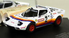 Vitesse 1/43 Scale SKC99016 Lancia Stratos L'Equipe Tour De France Diecast model