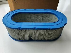 CASE/IH 2166 2188 AXIAL FLOW COMBINE CAB HEATER AIR FILTER 144305A1