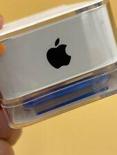Brand NEW Apple iPod Nano 8th Generation Blue (16GB) MP3 Player (Latest Model)