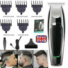 Rechargeable Hair Clippers Men Kid Electric Body Trimmers Cutting Shaver 2020