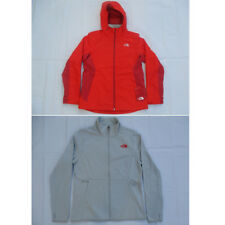 NWT The North Face New $199 Women Arrowood Triclimate 3-in-1 Jacket Size Medium