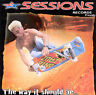 VARIOUS ARTISTS - THE WAY IT SHOULD BE... USED - VERY GOOD CD