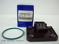 Dodge Neon Crank Sensor 2.0 engine 03 - 05 OEM Mopar  5096057AA