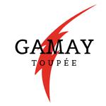 GamayHair Q.D.Inc