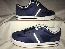 Reef Speedy Men Sneaker | Sports Shoe | Skate | Blue - NEW**