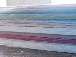 Stampin' Up 8.5x11 Cardstock Lot of 5 LBS. Mixed Paper PACK 1