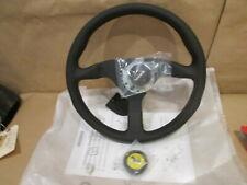 Ferrari 208, 308 - MOMO Steering Wheel  P/N 30804210