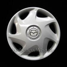Mazda 6 2003-2004 Hubcap - Genuine Factory Original OEM 56549 Wheel Cover
