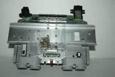 SCHEDA MADRE MAIN BOARD NUS-CPU-08 NINTENDO 64 ORIGINALE USATO VER JAP VBC 3049