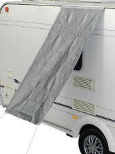 Supex Caravan Fridge Shade Screen - Manufactured Using 199gsm-95% Shadecloth