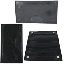 Leather King Size Tobacciana & Smoking Supplies