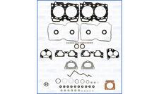 Genuine AJUSA OEM Replacement Cylinder Head Gasket Seal Set [52244000]