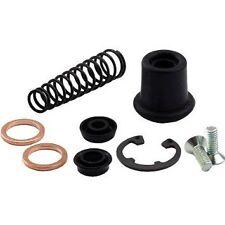 Front Master Cylinder Rebuild Kit RM 125 250 96-08 RM 85 05-12 RMZ 250 450 04-15