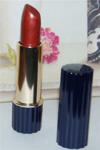 ESTEE LAUDER Spiced Cider #A19 All-Day Lipstick FULL SIZE ~ DISCONTINUED COLOR