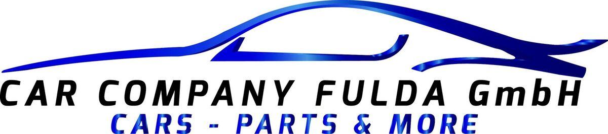 Car Company Fulda GmbH