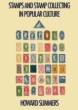 FRANCOBOLLI e collezionare francobolli nella cultura popolare