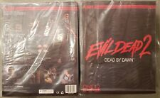 Mezco One:12 Collective Evil Dead 2 Ash Dead by Dawn Action Figure In Stock! Usa