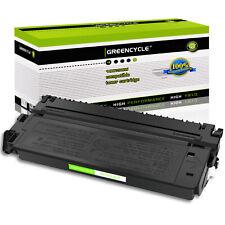 1PK E40 Black Toner Cartridge For Canon PC920 PC921 PC940 FC-204 FC-220 PC-745