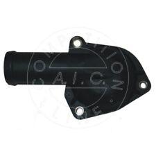 Boîtier de thermostat AIC 50030