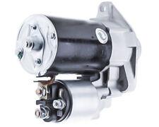 Anlasser 1.1KW OPEL VAUXHALL Omega B 2.0 16V Astra G 2.0 Turbo