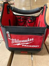 Milwaukee 48-22-8315 15in. Tool Bag - Red