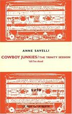 Cowboy Junkies / The Trinity Session - 'til I'm Dead
