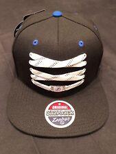 50% off speical offer los angeles Tampa Bay Lightning NHL Fan Cap, Hats for sale | eBay