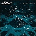WE ARE THE NIGHT  CD DANCE-HOUSE-ELETTRONICA-TRIPHOP