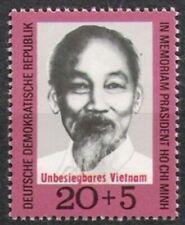 DDR Nr.1602 ** Vietnam (IV) 1970, postfrisch