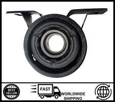 Propeller Shaft  Center Bearing FOR Ford Transit 2.0 2.4 2.5 Diesel 2.9 Tourneo