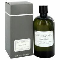 Grey Flannel Cologne By Geoffrey Beene Eau De Toilette FOR MEN