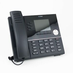 Mitel 6920 IP Phone (p/n 50006767) - BRAND NEW - Sealed Box
