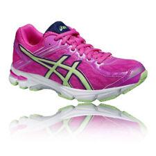 Ropa, calzado y complementos de niño rosa ASICS color principal rosa