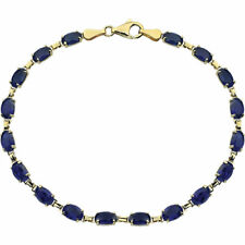 Arco iris piedra lunar cadena blancos Edelstein cadena rondellform