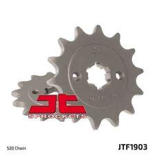 piñón delantero JTF1903.14 KTM 125 Duke 2014-2015