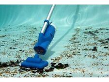 Poolblaster Bodensauger Catfish für die Schwimmbadreinigung