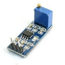 NE555 Adjustable Frequency Pulse Generator Module