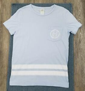 Victoria's Secret PINK Short Sleeve Tee Shirt