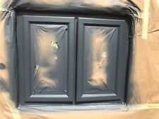 PVC Spray paint ,UPVC,PVCU,Door Paint ,Window Paint,Bouncy Castle Paint Flexible