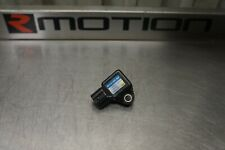 Integra Civic DC5 EP3 K20A K20A2 OEM Denso MAP sensor