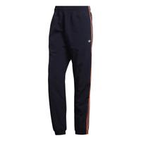 Adidas 3 Stripe WP Pantalone Uomo FM1533 Legink Sigcor