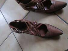 Chaussures femme TEXTO