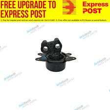 2006 For Holden Combo XC 1.4 litre Z14XEP Auto & Manual Left Hand Engine Mount