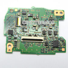 For Nikon D7000 CCD Driver DC/DC Power Board Repair Part For SLR Camera